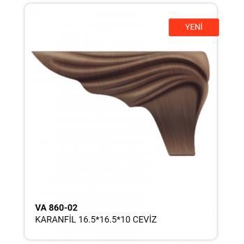 VA 860-02