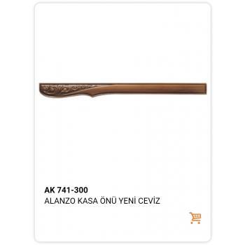 AK 741-300
