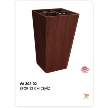 VA 302-02