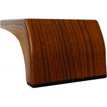 Алфа 12 cm (Дрво) GM205