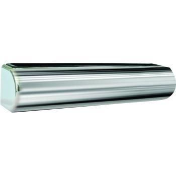 Бамбу 180 mm (Хром) GM209