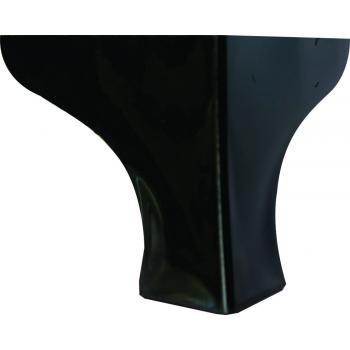 Лале (Црно) GM217