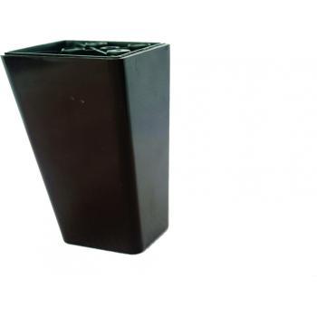 Дефне Венге 10cm GM232