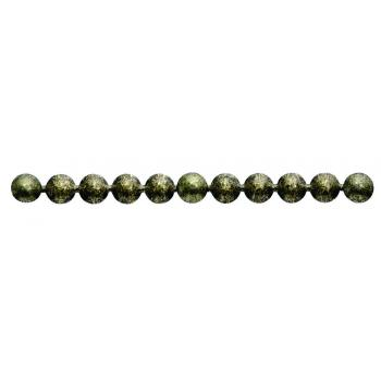Украсни Клинци во Метро GM144 Antik - 11mm