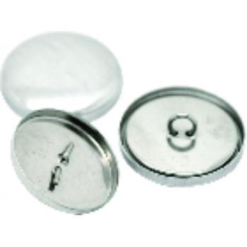 Копчиња GM159