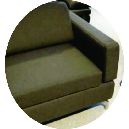 Ротирачки Механизам за Раконаслон 180° GM176