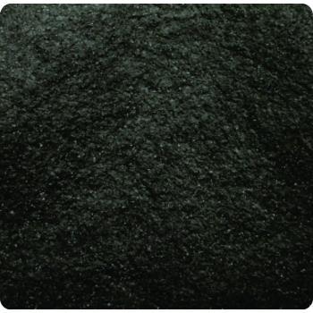 Антилизгав Ретекс 125гр/м2 Gm185 Black