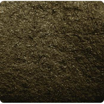 Антилизгав Ретекс 125гр/м2 Gm185 Brown