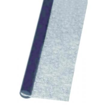 Пластичен Профил со Платно за Многу Намени GM192