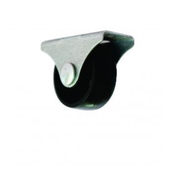 Метални Тркала 3cm GM201-3