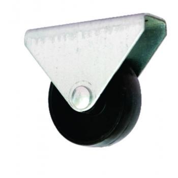 Метални Тркала 5cm GM201-5