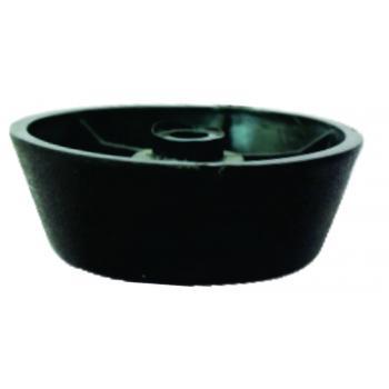 Пластична ногарка за штраф Gm202 - 20mm