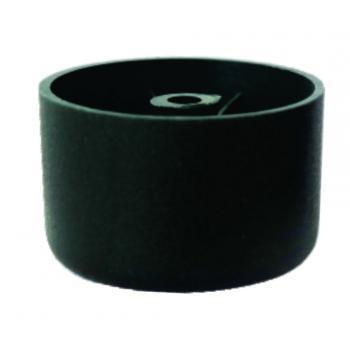 Пластична ногарка за штраф Gm202 - 30mm