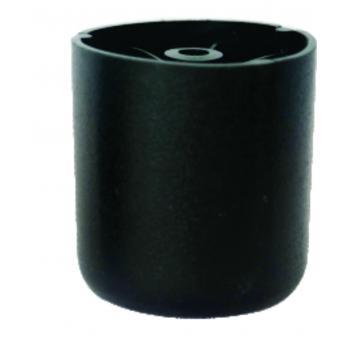 Пластична ногарка за штраф Gm202 - 50mm