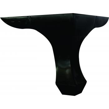 Лукенс (Црно) GM224