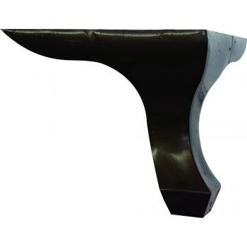 Лукенс (Венге) GM225