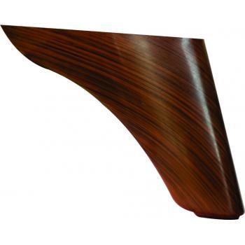 Армада 10cm (Дрво) GM237