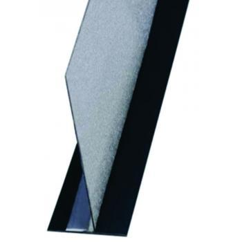 Пластична Лента со Платно за Многу Намени GM268-093