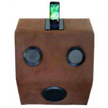 Систем Музика за Мебел GM273