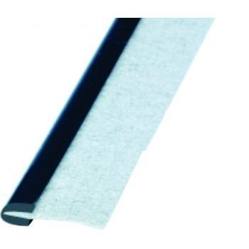 Пластична Лента со Платно за Шиење; Систем за Протегнување GM315-915