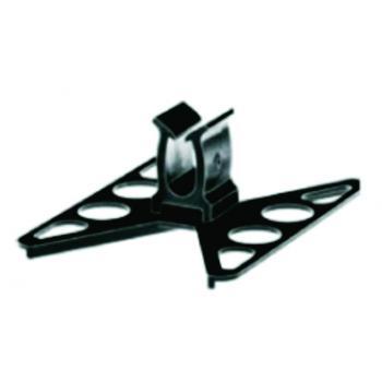 Пластична Лента со Платно за Шиење; Систем за Протегнување GM316-036