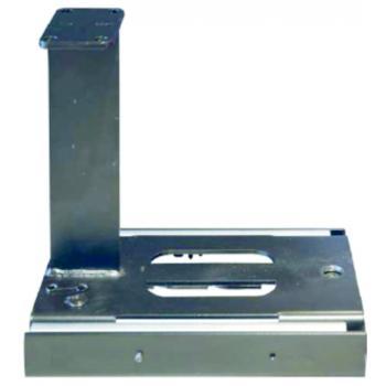 Механизам за Наслон Со Позиции GM320-24
