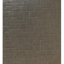Декоративен Ретекс 125гр/м2 Gm180 Beige