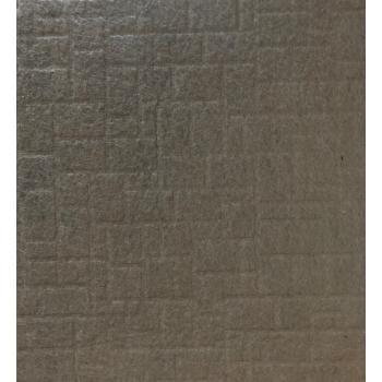 Декоративен Ретекс 140гр/м2 Gm180 Beige