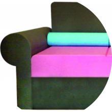 Сунѓер за мебел Foam Furniture