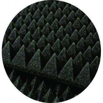 Акустичен сунѓер Acoustic Foam